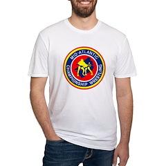 Mid-Atlantic Wrestling Shirt