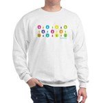MM Drops of Love Sweatshirt