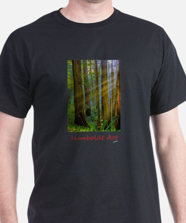 Funny Gregory T-Shirt