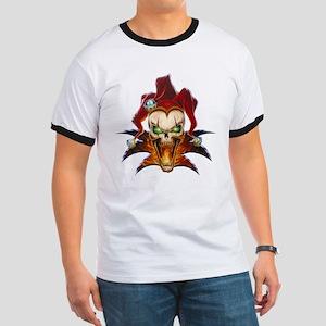 Joker Ringer T
