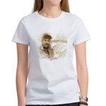 Norman Hansen T-Shirt