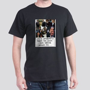 cornucollage T-Shirt