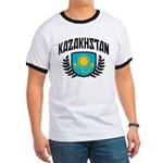 Kazakhstan Ringer T