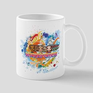 Khandromas Mug