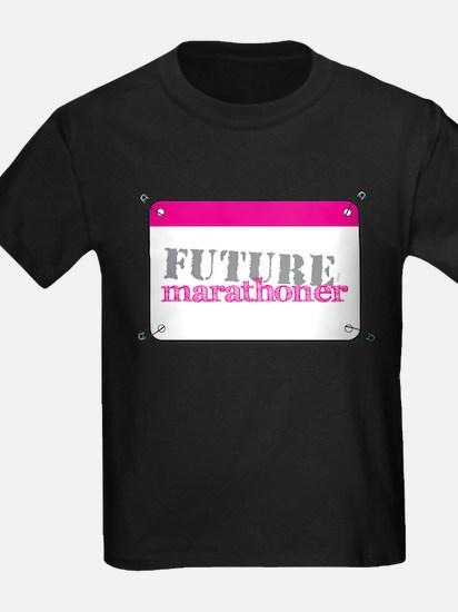 futurep T-Shirt
