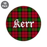 Tartan - Kerr 3.5