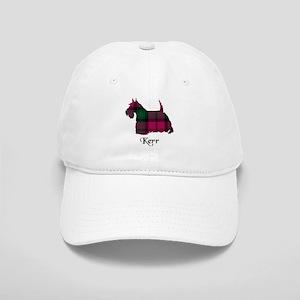 Terrier - Kerr Cap