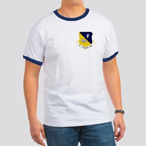 27th Fighter Wing Ringer T