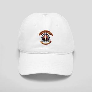 US - NAVY - USNSA - Danang Vietnam Cap