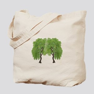 PROVIDE THE SHADE Tote Bag