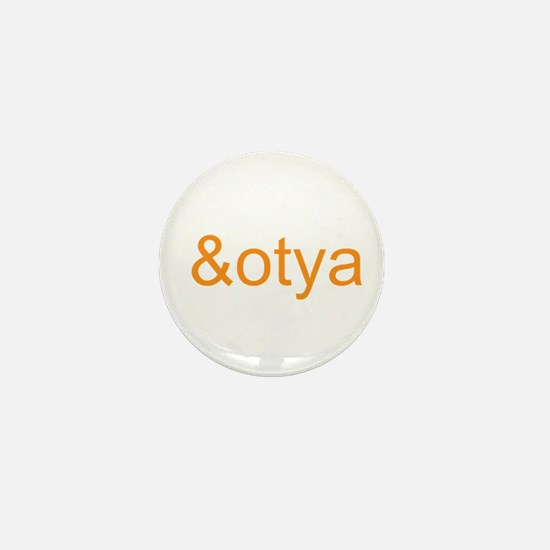 Gotya Royal Mini Button