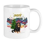 XmasMusic1MCL/Cavalier Mug