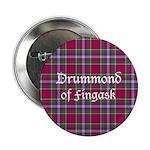 Tartan - Drummond of Fingask 2.25