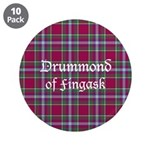 Tartan - Drummond of Fingask 3.5
