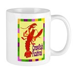 Crawfish Fest Mug