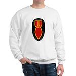 WWII Bomb Disposal Sweatshirt
