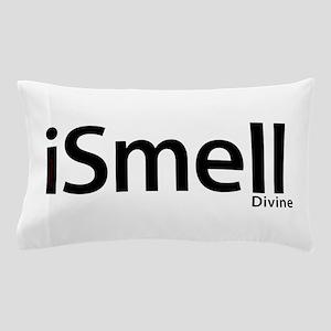 iSmell Pillow Case