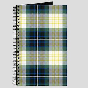 Tartan - Fitzpatrick Journal
