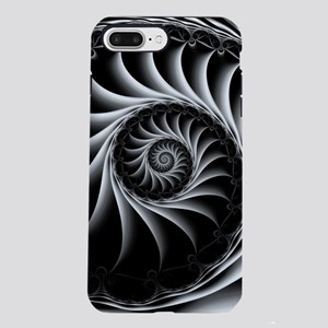 Turbine iPhone 7 Plus Tough Case