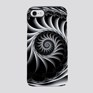 Turbine iPhone 7 Tough Case