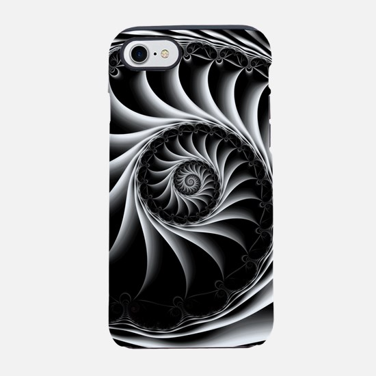 Turbine iPhone 7 Tough Case