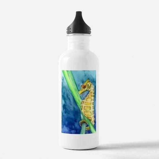 Unique Rhiannon Water Bottle