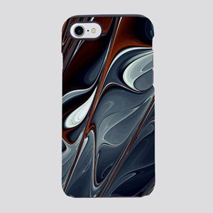 Extinguish iPhone 7 Tough Case