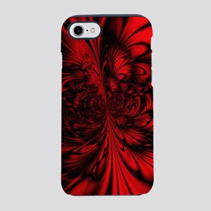 Ignition iPhone 7 Tough Case