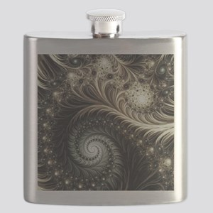 Alloy Flask