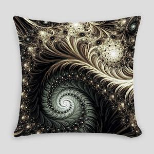 Alloy Everyday Pillow