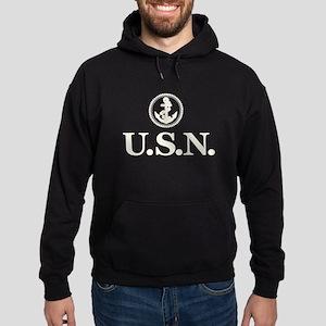 USN Sweatshirt
