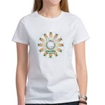 Carrots-Go-Round #1 Women's T-Shirt