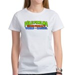 Sister Fidelma Women's T-Shirt