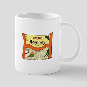 Ramen Mug