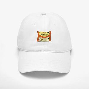 Ramen Cap