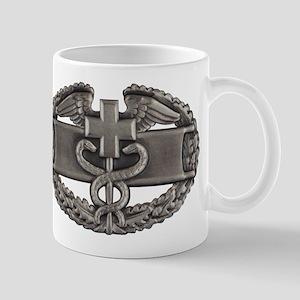 CFMB Mug