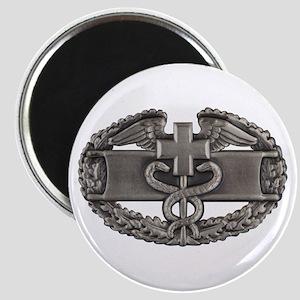 CFMB Magnet