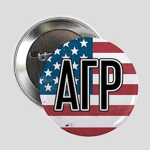 "Alpha Gamma Rho Flag 2.25"" Button (10 pack)"