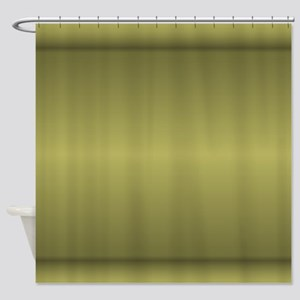 Muted Green shower curtain 01013_00002_r