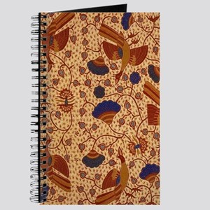 Hip wrapper Kain Panjang Pattern Journal 8f02c01036
