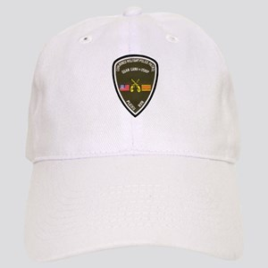 Vietnam MP Cap