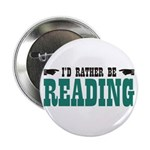 I'd Rather be Reading 2.25