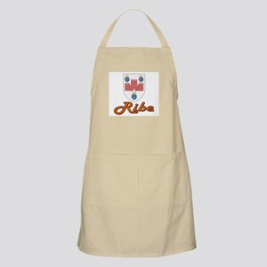 Ribe BBQ Apron