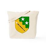 Rikhardr's Tote Bag
