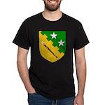 Rikhardr's Dark T-Shirt