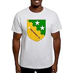 Rikhardr's Light T-Shirt