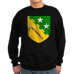 Rikhardr's Sweatshirt (dark)