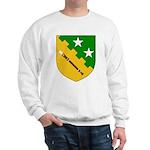 Rikhardr's Sweatshirt