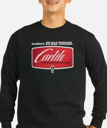 Graphic 1 Long Sleeve T-Shirt