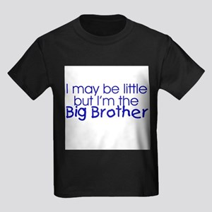 maybelittlebigbro T-Shirt